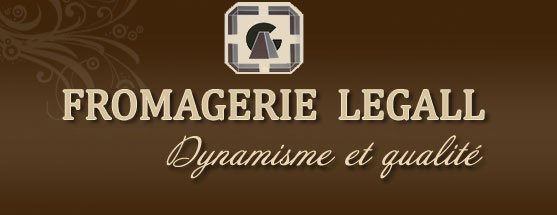 FROMAGERIE LEGALL